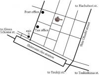 access-map.jpg
